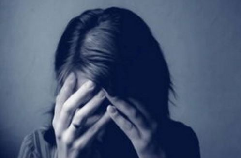 如何帮助你身边有抑郁倾向的人,18张图告诉你该怎么做。