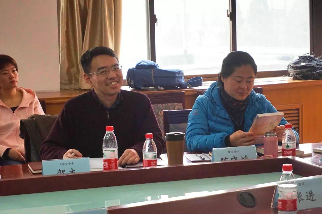 【全国民间抗郁组织联盟】北京宣言